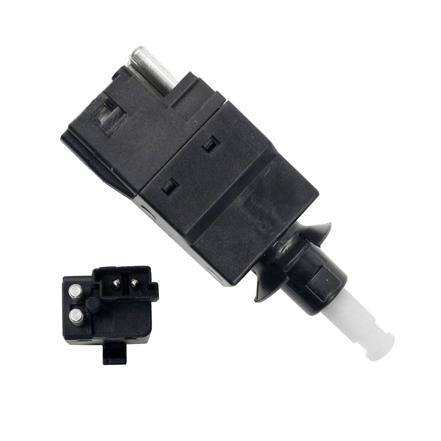 and Cruise Release Switch Automatic Transmission Shift Lock ACDelco D888A GM Original Equipment Brake Light