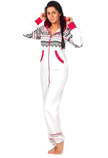 786de6bc1 Loomiloo - Pijama tipo jumpsuit