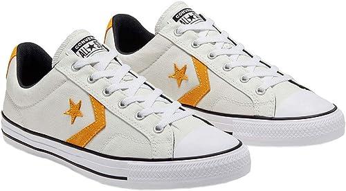 chaussure converse star player