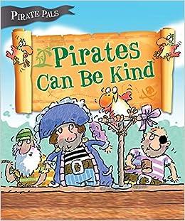 Descargar Torrents En Castellano Pirates Can Be Kind Epub Gratis Sin Registro