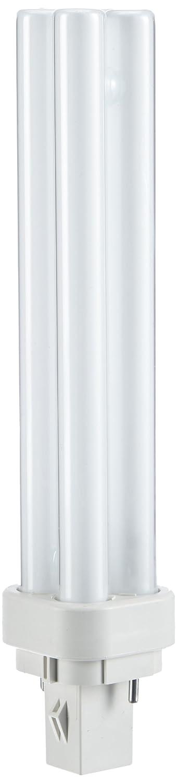 Philips 621009 Master PL-C26W - Bombilla compacta (26 W) 0220-026840p