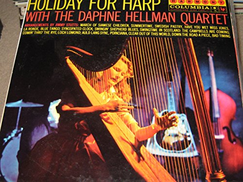 holiday-for-harp