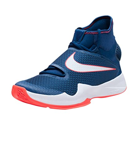 competitive price 18bec 740dd Image Unavailable. Image not available for. Color  Nike Zoom Hyperrev ...