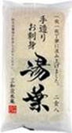 Amazon.co.jp: [冷蔵] 三和豆水...