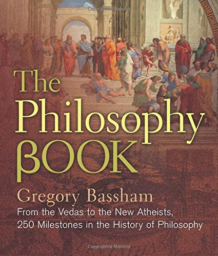 Philosophy books | Books | The Guardian