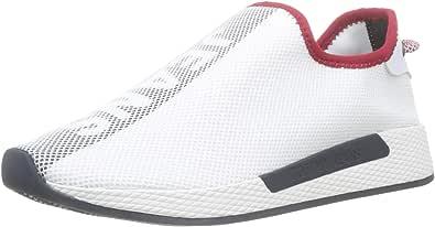 Tommy Hilfiger Wmn Technical Mesh Flexi Sneaker, Zapatillas Mujer