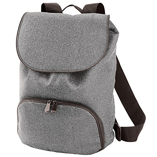 Augusta Sportswear 1105 Glitter Backpack product image