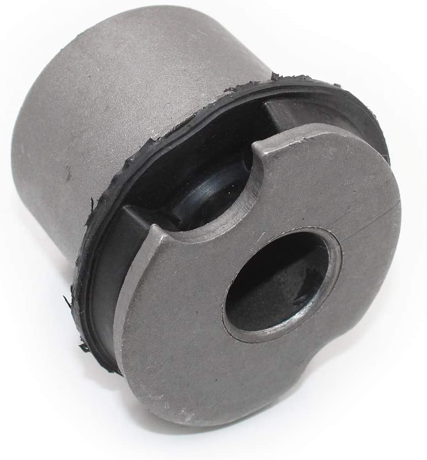Hotwin B2110 Front Differential Axle Bushing 25872770 Compatible with Hummer H3 06-10