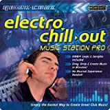 Quicktrax: ElectroChillout Music Station Pro [Download]