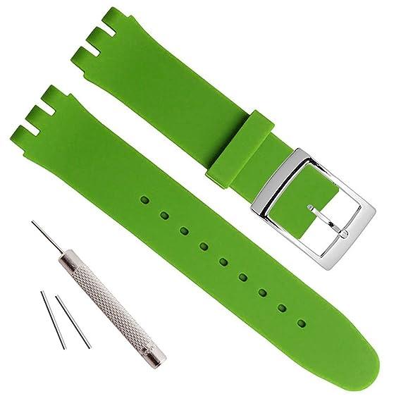 Reloj - Green Olive - Para - LE G9SKPdr