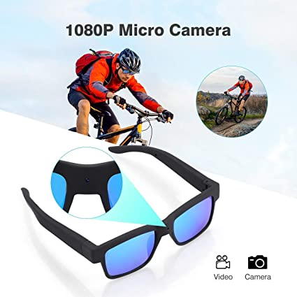 MIOTA  product image 2