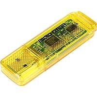 Micro Center 128GB USB 3.0 Flash Drive