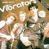 Noise Boys