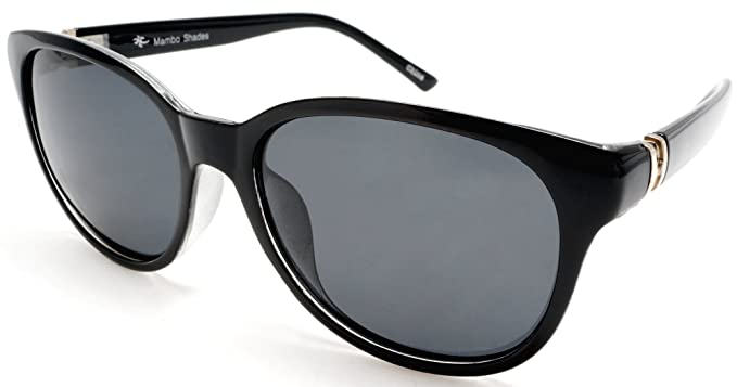 1d6567a6949 Women s Polarized Fashion Sunglasses - Rita Hayworth quot You Excite  Me quot  ...