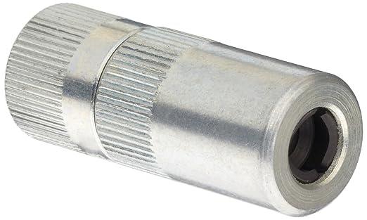 4-5//8 OD 70 Durometer Hardness 4-1//2 ID 4-1//2 ID 4-5//8 OD Pack of 50 Sur-Seal Fluoropolymer Elastomer Pack of 50 Sterling Seal ORVT047x50 Viton Number-047 Standard O-Ring