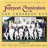 Cropredy Box: 30th Anniversary Set