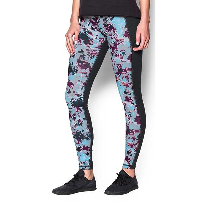 0c1c186f8c110d Amazon.com: Under Armour Women's Mirror Legging: Clothing