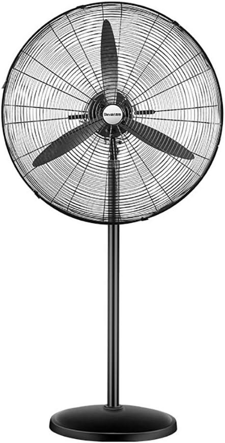 Ventilador Grande, Maquinaria Comercial De Alta Potencia Alambre ...