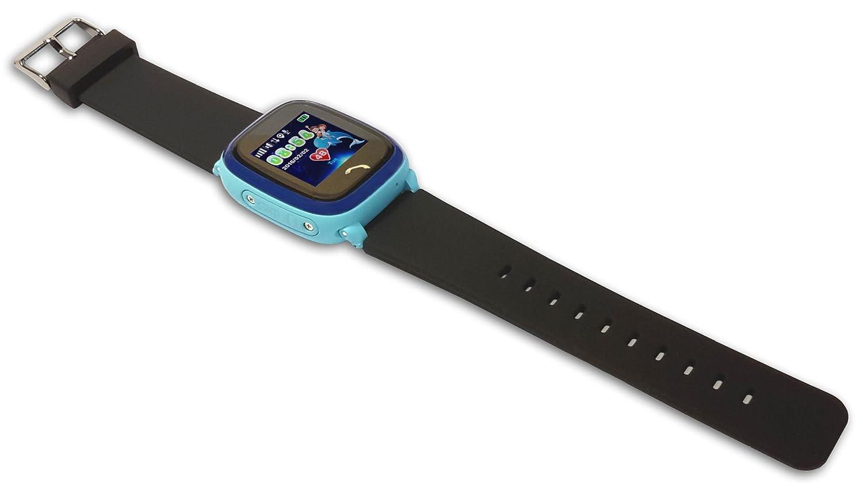 Gps Telefon UhrElektronik UhrElektronik Smartwatch Vidimensio Gps Vidimensio Vidimensio Smartwatch Telefon 5RLA4j