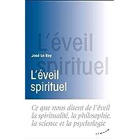 L'éveil spirituel