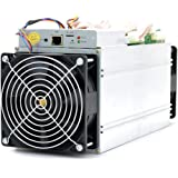 Antminer S9 13.5TH/s with APW3++ PSU