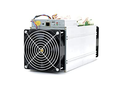 Amazon antminer s9 130ths 0098wgh 16nm asic bitcoin antminer s9 130ths 0098wgh 16nm asic bitcoin miner ccuart Images