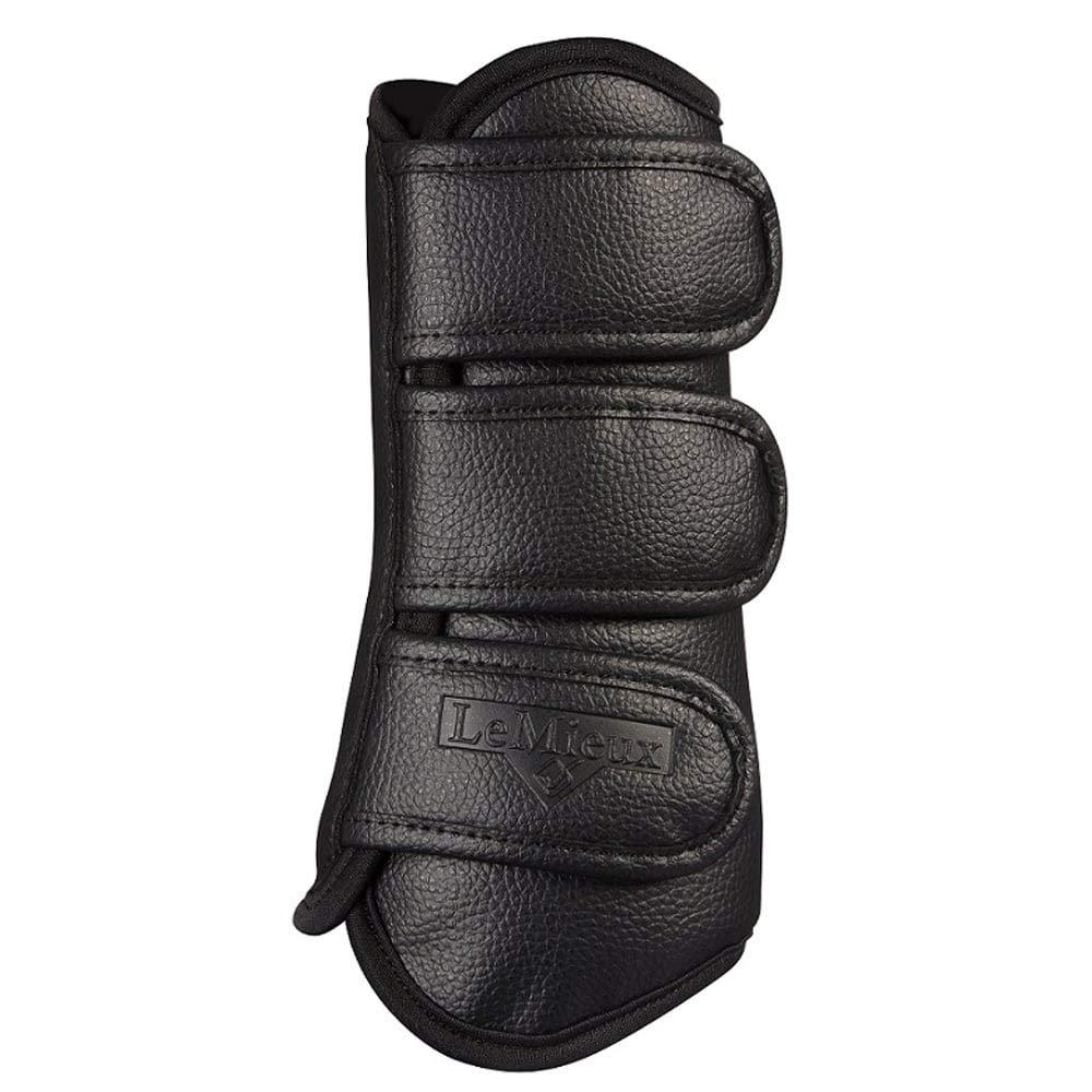 moda classica Lemieux Schooling stivali, nero, XL XL XL  il più economico