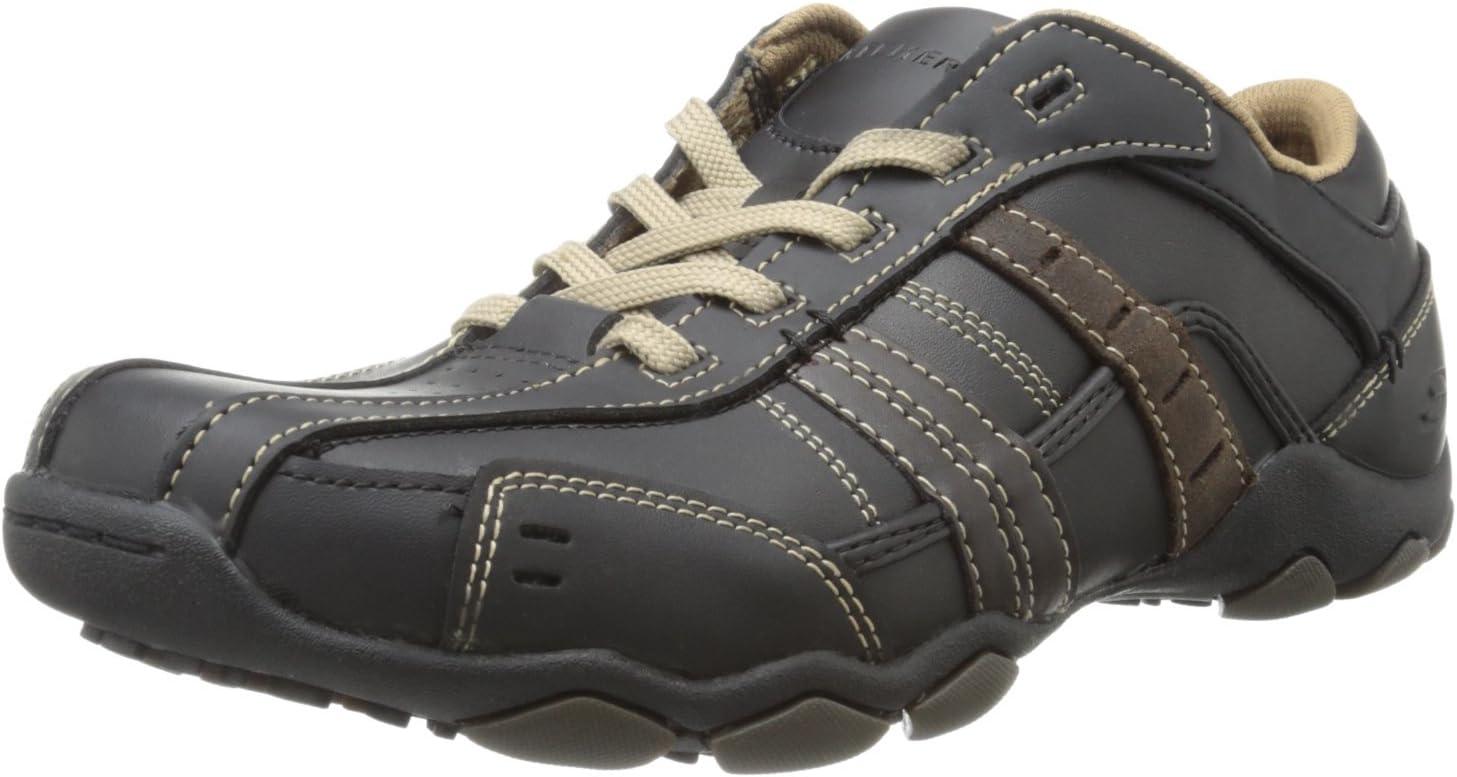 Diameter Vassell Casual Sneaker