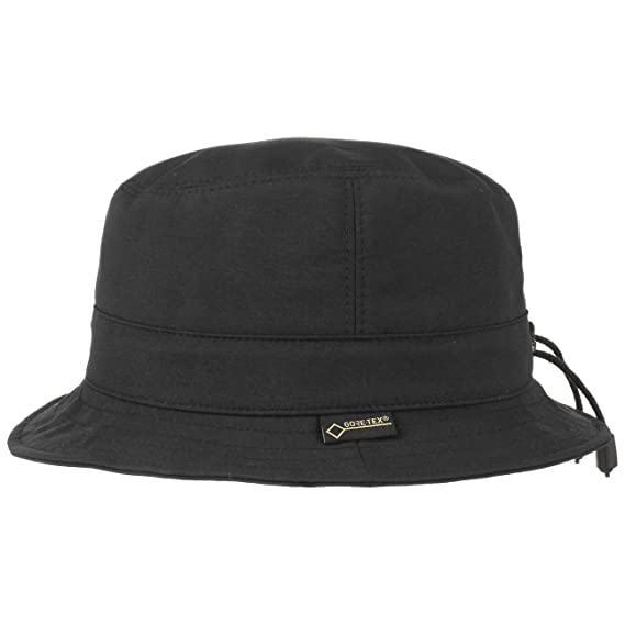 Juana Zigzag Band Floppy Hat by Lierys Floppy hats Lierys ev7OJSj