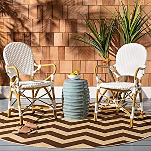 615UtyKEHYL._SS300_ Coastal Dining Accent Chairs & Beach Dining Accent Chairs