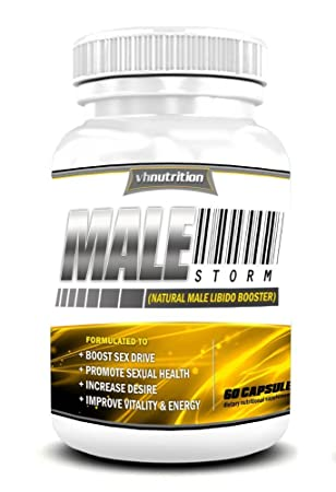 mens health male enhancement pills