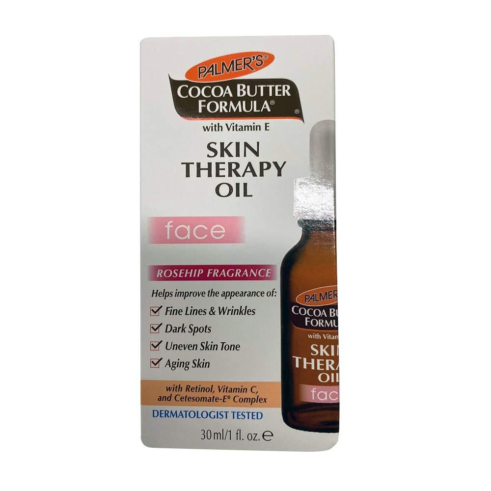 Eczema Scars -  OurEczemaStory.com