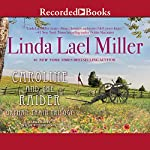 Caroline and the Raider | Linda Lael Miller