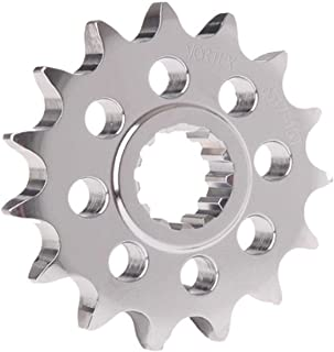 product image for Vortex (3521-15) 15-Tooth 530-Pitch Front Sprocket