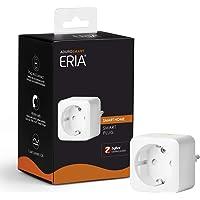 AduroSmart I Smart stopcontact o.a. compatibel met AduroSmart, Hue en Alexa, wit, 81856
