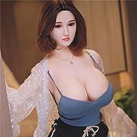 muñeca sexual muñeca sexual muñeca sexual inflable muñeca