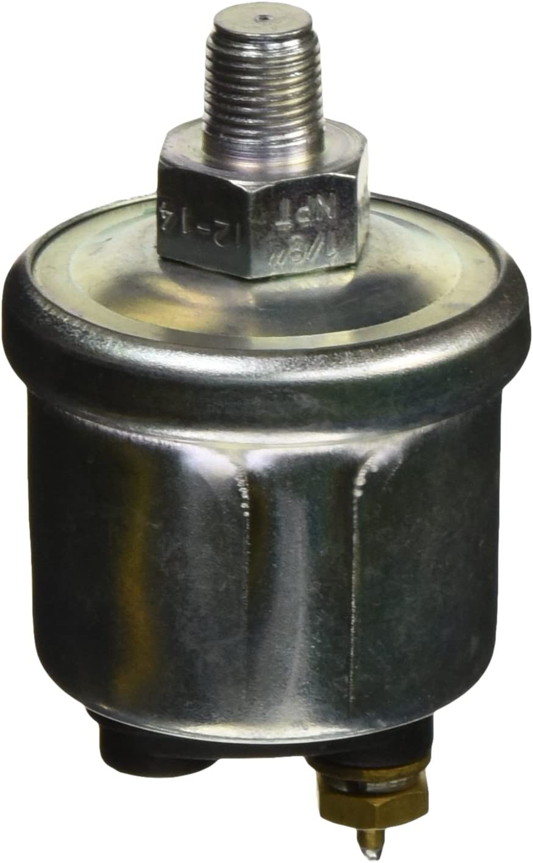 VDO 360-086D Oil Pressure Sender