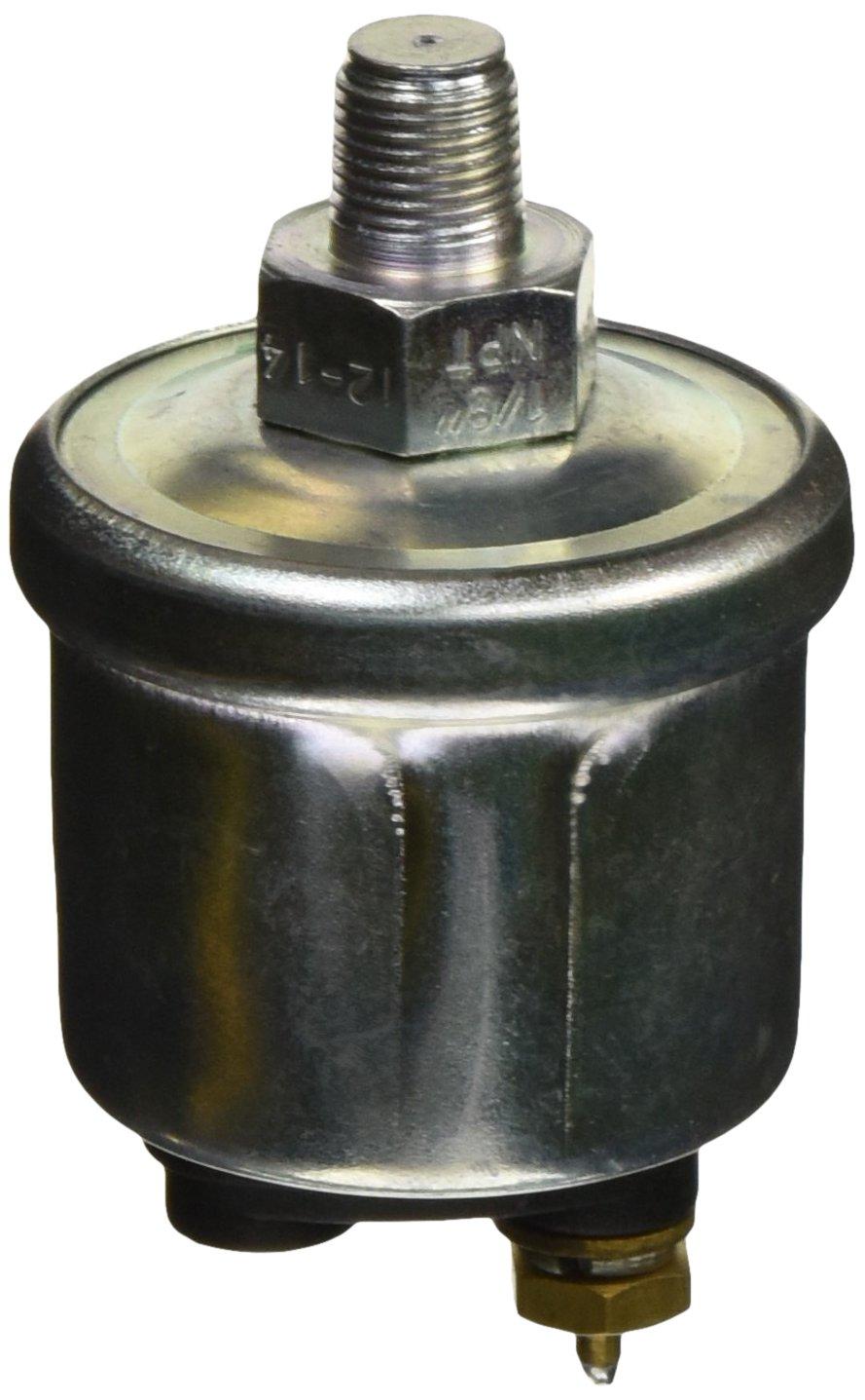 VDO 360-086D Oil Pressure Sender by VDO