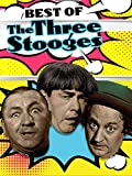 The Best of the Three Stooges: Knife of the Party