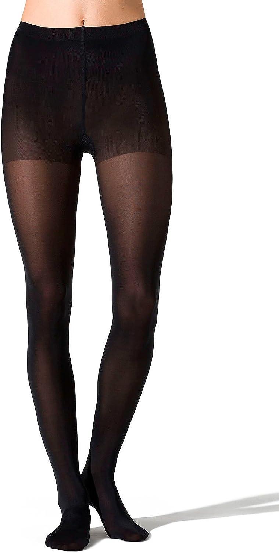 FALKE Women Leg Vitalizer 40 Knee-High Sock