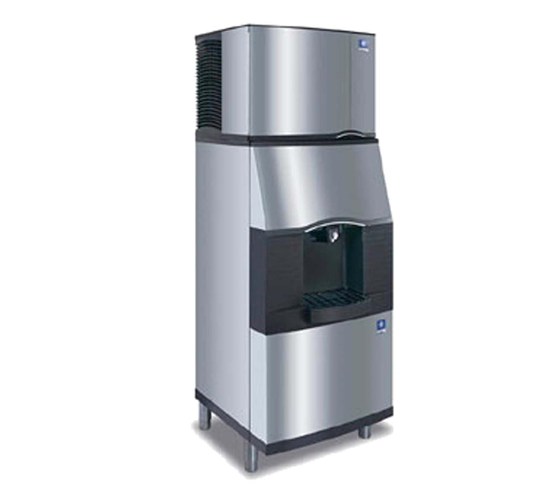 Amazon.com  Manitowoc SPA-310 Vending Ice Dispenser  Industrial   Scientific bcd6f34bc