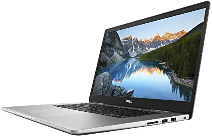 Dell Inspiron 7570 156 Inch FHD Laptop Core I5