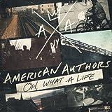 American Authors - Love