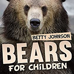 Bears for Children