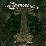 Ahnenthron by Thrudvangar