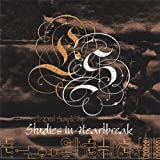 Studies in Heartbreak by Elegant Simplicity (2005-07-26)