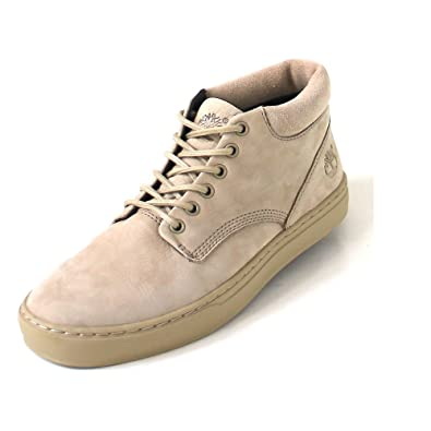 Timberland Adventure 2 0 Cupsol Travertine 40 EU (7 US / 6.5 UK) hAsVdLJh0h