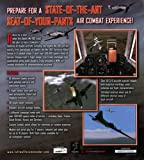 Luftwaffe Commander - PC