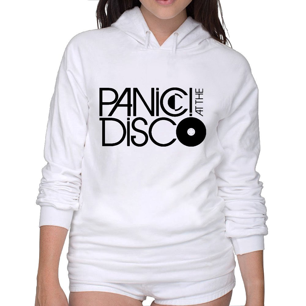 Amazon Sweatshirts 80s Womens Hooded Hoodie Sweatshirt T
