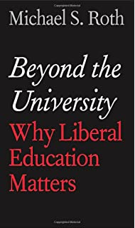 Critical Thinking And Liberal Education Fareed - image 6